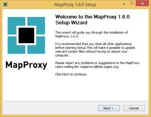 mapproxy1
