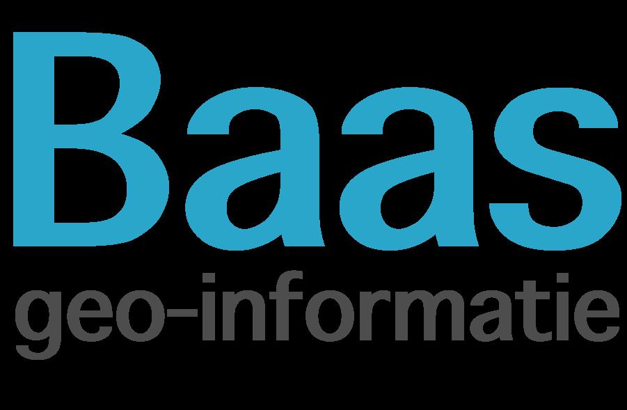 Baasgeo